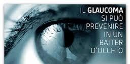 Settimana Mondiale del Glaucoma