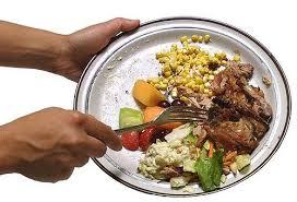 """""""Tesoro…nei rifiuti. No allo spreco alimentare"""", premiato il Pacinotti"""