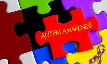 """""""Giornata Mondiale della consapevolezza sulla sindrome autistica"""""""