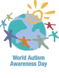 """Con """"Blu Connection"""" si celebra la Giornata Mondiale per  la sensibilizzazione all'Autismo"""