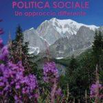 """""""Politica speciale. Un approccio differente"""" di Marinella Sibilla – Edizioni Laterza 2015"""