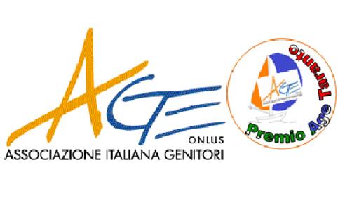 Torneo di Baskin Puglia