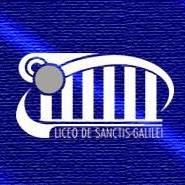 Il Liceo De Sanctis-Galilei di Manduria promuove il Volontariato Sociale