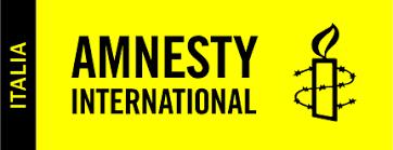 I campi estivi di Amnesty International