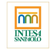 Fondo di Beneficenza ed opere di carattere sociale e culturale di Intesa San Paolo