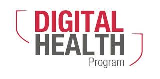 Premio Digital Health Associazioni di Pazienti: Si parte!