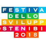Festival dello Sviluppo Sostenibile 2018 – L'intervento del Presidente Fico