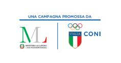 """Sport e integrazione: al via la call """"Fratelli di sport"""""""