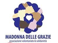 """Una nuova sede per il Centro Ascolto Donna """"Madonna delle Grazie"""""""