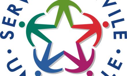 Progetti di Servizio Civile a Taranto e provincia