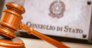 Legge 124/2017, art. 1, arriva il parere del Consiglio di Stato