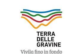 """Progetto """"Terra delle Gravine tra sharing economy e turismo esperienziale"""""""