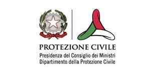 Impiego del volontariato nella protezione civile