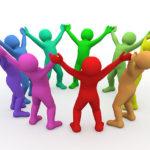Liberiamo il potenziale creativo della comunità