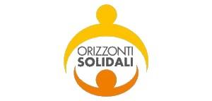 Orizzonti Solidali 2018/2019 –  selezionate 12 iniziative