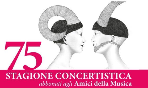 Orchestra Popolare La Notte della Taranta  omaggio ad Alfredo Majorano