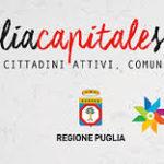 PugliaCapitaleSociale 2.0 – Rinviata al 27  la presentazione dell'Avviso a Taranto presso il Salone degli Specchi
