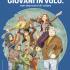 Giovani in Volo. Non stancarsi di volare - Il CSV presenta il libro il 20 luglio