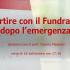 Ripartire con il Fundraising dopo l'emergenza - webinar