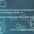 Volontariato e misure per il contenimento dell'epidemia da COVID - 19