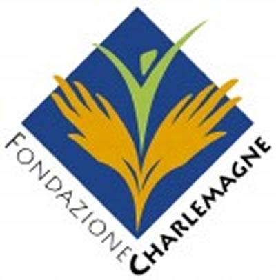 Fondazione Italiana Charlemagne onlus – Erogazione di finanziamenti per progetti sociali, umanitari ed ambientali
