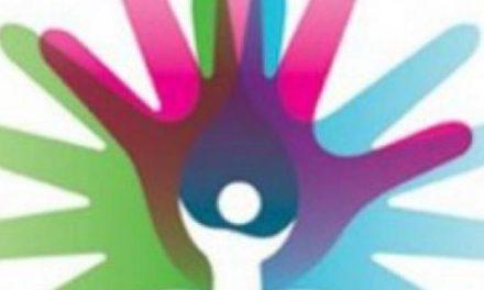 Presto in Italia il piano nazionale per la malattie rare