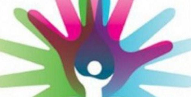 XIV Giornata Mondiale della Malattie Rare