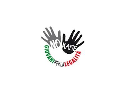 Registro Nazionale delle Associazioni giovanili per la Legalità e la lotta alle mafie