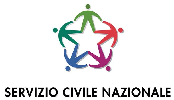 Pubblicato il Bando per la selezione dei volontari del servizio civile