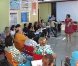 Reperire risorse finanziare per realizzare gli obiettivi sociali: tecniche e strumenti per le OdV. – Corso di formazione