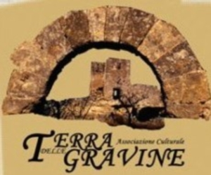 """""""TERRA DELLE GRAVINE. TERRA DI RACCONTI E DI CANTI PASTORALI"""""""