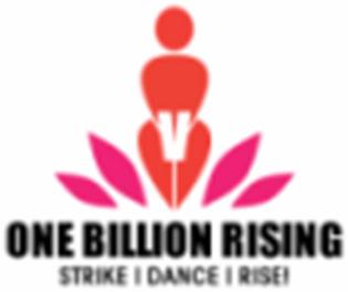 One Billion Rising – Flash Mob contro la violenza sulle donne