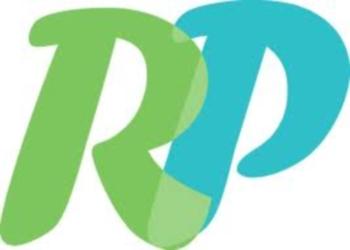 REGOLAMENTO PATROCINI 2012 – Proposte in collaborazione con il C.S.V.
