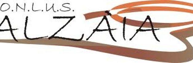 """L'Associazione Alzàia lancia la campagna """"Sentinelle contro la violenza"""""""