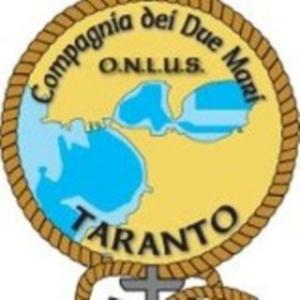 Compagnia dei due Mari O.N.L.U.S.
