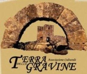 25-28 aprile 2013 – VII Grand Tour della Terra delle Gravine