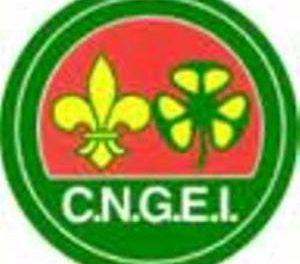 Centenario Associazione CNGEI – Evento finale Progetto di educazione ambientale