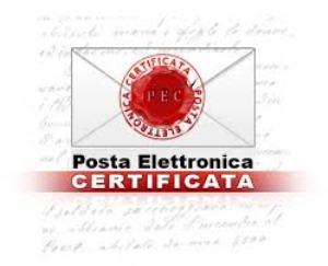 Tra i servizi logistici del CSV torna la PEC gratuita per le OdV