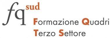 Seminario Regionale FQTS Puglia