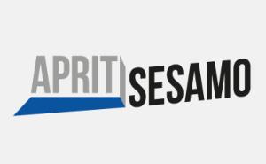 Apriti Sesamo – I concorso nazionale per la selezione di progetti pilota finalizzati a favorire la fruizione sensoriale dei luoghi di interesse culturale