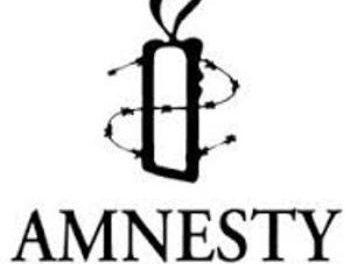 """Amnesty """"In italia progressiva erosione dei diritti umani"""""""