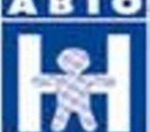 """ABIO Taranto e Rotary Club """"Taranto Magna Grecia"""" insieme per la solidarietà"""