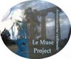 """Le Muse Project presenta il progetto """"Prima che il tempo ne cancelli le orme a teatro"""""""