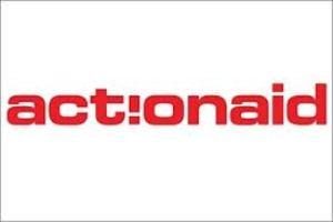 """ActionAid: al via il progetto """"Il Diritto di cambiare dal basso"""""""