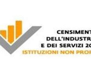 In Italia cresce il non profit: oltre 301 mila enti