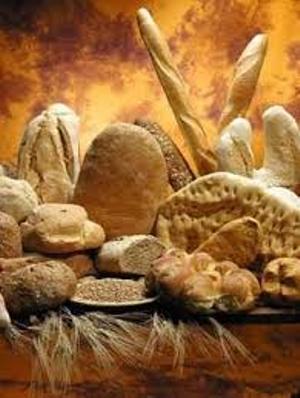 C'era una volta il pane…a Lama – V° edizione