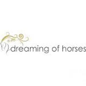 V° Spettacolo Equestre Dreaming of Horses…Stupor Mundi…il Sogno del Sovrano