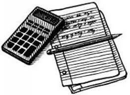 Seminario formativo su La tenuta della contabilità in una OdV
