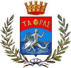 Riunione pubblica per il nuovo piano sociale di zona dell'ambito di Taranto