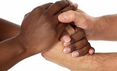 Al via il Piano nazionale d'azione contro razzismo, xenofobia e intolleranza